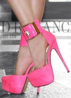 .♥ artonsun - fashion ♥