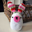Just added my InLinkz link here: http://thestitchinmommy.com/2015/04/tuesday-pin-spiration-link-party-46.html