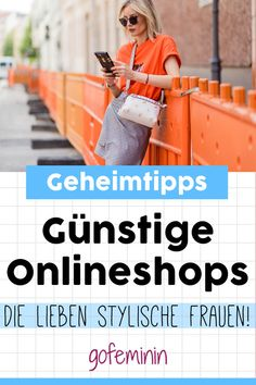 Online Shops, Online Shopping, What A Girl Wants, Look Fashion, Blog, How To Make, Stuff To Buy, Fashion Trends, Outfits