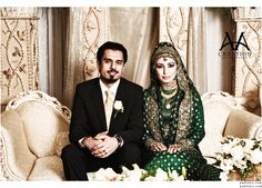 http://www.reveilingyourself.com/2011/05/how-to-wear-hijab-as-bride-on-your.html
