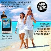 http://appempireaffiliates.co/jumpstart <- CLICK For Access. App Empire Teaches How To Choose Winning Mobile App Ideas. App Empire Goes Beyond Teaching You How to Build An App to Change Your Lifestyle. http://appempireaffiliates.co/appmillionaire
