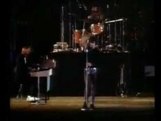 The Doors Live Hollywood Bowl (full)  - LIVE CONCERT FREE - George Anton -  Watch Free Full Movies Online: SUBSCRIBE to Anton Pictures Movie Channel: http://www.youtube.com/playlist?list=PLF435D6FFBD0302B3  Keep scrolling and REPIN your favorite film to watch later from BOARD: http://pinterest.com/antonpictures/watch-full-movies-for-free/