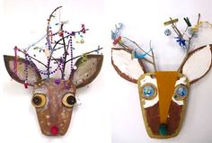 art craft bugs - Google-søgning