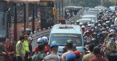 #HeyUnik  Wah, Indonesia Urutan ke-79 Negara Paling Bahagia Sedunia #Ekonomi #Sosial #Unik #YangUnikEmangAsyik