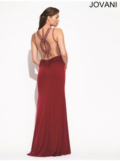 Jovani cool collection prom dresses