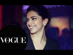 Deepika Padukone at Manish Malhotra and more from Lakmé Fashion Week Sum. Lakme Fashion Week 2015, Resort 2015, Vogue India, Manish Malhotra, Jacqueline Fernandez, Deepika Padukone, Photography Women, Latest Fashion Trends, Nice