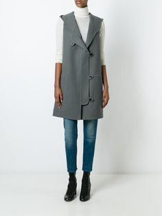 https://www.lyst.com/clothing/chloe-sleeveless-coat-grey/?product_gallery=91852091