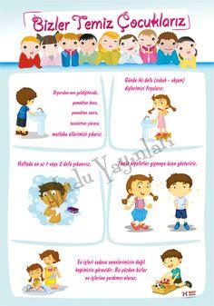 Class Rules, Kids Labels, Turkish Language, Kids Education, Preschool Crafts, Kids And Parenting, Counseling, Communication, Drama