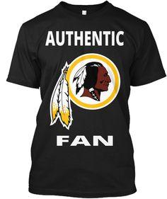 Redskins Tribes T-Shirt Gar/çon