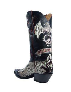 http://libertybootco.com/boots/new-styles/python-draculesti-mk-ii/?page=1