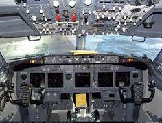 imagen desde cabina avión - Buscar con Google