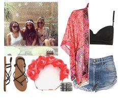 Coachella 2014 Fashion Essentials | Her Campus