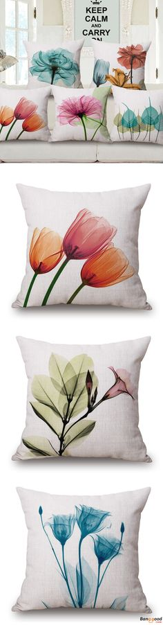 US$4.99 + Free shipping. 45x45cm Modern Ink Painting Pillow Cover, Flower Pillow Cover, Cotton Pillow Cover, Linen Throw Pillow Case, Waist Cushion Cover. Delicate Design to Decorate Your Sweet Home.