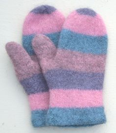 Knit Mittens, Baby Knitting, Gloves, Knits, Crafts, Inspiration, Tricot, Biblical Inspiration, Baby Knits