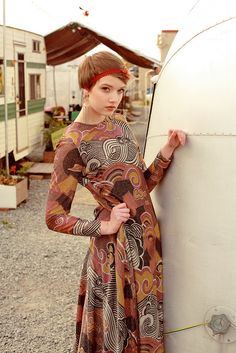 Model: Madison Rose (Heffner Management - http://bit.ly/J6lTFo) | Photographer: Chad Syme - http://bit.ly/J0sseA | Makeup: Cris Pompa - http://on.fb.me/IUiV9B | Stylist: Anna Lange of Pretty Parlor - http://bit.ly/bZ07xP