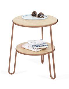 Anatole-Eugenie-tables-Chhor-Logerot-9