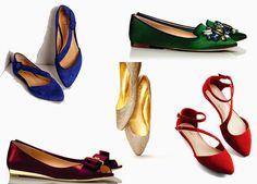 Põe o pé aê!: Mundo Manoletina - Especial de Natal