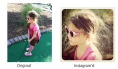 Instagram'd photo