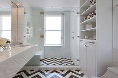 Christina-Murphy-Interiors_bathroom1