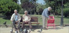 IKEA: Kako vam kupovina stolice može promeniti život [VIDEO]