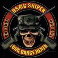 Resultado de imagem para logo special forces snipers | Logos ...