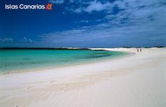 El Cotillo. #FUERTEVENTURA. #Canarias #beach