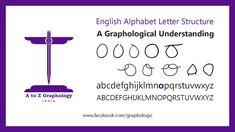 o for completeness of thought? Letter clues: Graphological meaning of le...