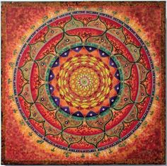 Creo Mandala