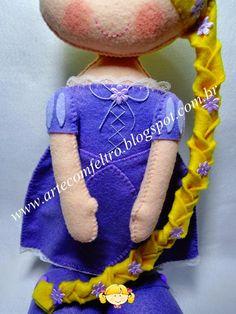 Rapunzel2.jpg (720×960)