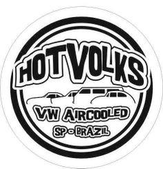 A equipe HotVolks Leste nasceu de grupo de amigos entusiastas do velho besouro e seus derivados, em 1994. Sérgio, Marlon, Ricardinho e Jefferson se reuniram, convidaram amigos e participaram de muitos eventos, mas em 1997 a equipe encerrou suas atividades.  Após 11 anos do fim da HOTVOLKS LESTE, um grupo de novos entusiastas, propôs reativar a antiga equipe de VWs a ar. Foi assim que, em novembro de 2008, o grupo reativou suas atividades...
