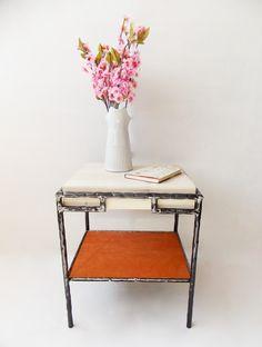 Enkasa Designs | MIVIDA Table