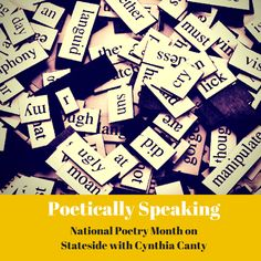 21 March is World Poetry Day. Take a look at a range of powerful poems in our poetry prescription tool, view our videos and try a range of free courses. Magnetic Poetry, National Poetry Month, Teaching Poetry, Good Essay, Kids Writing, Creative Writing, Writing Ideas, Poetry Books, E 10