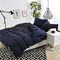 Hypoallergenic Bedding - Hypoallergenic / Bedding: Home & Kitchen Home Textile, King Size, Bed Sheets, Bedding Sets, Duvet Covers, Comforters, Pillow Cases, Textiles, Active