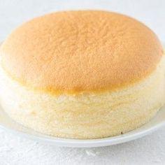 ricetta-torta-giapponese-tre-ingredienti-facile (2)