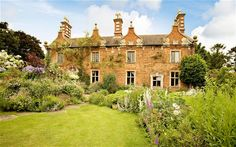 Britain's best listed buildings for sale - Telegraph