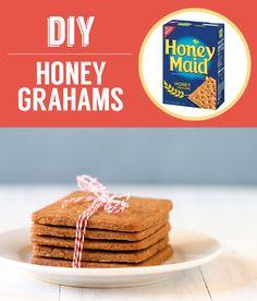 <b>Aquí está cómo hacer bocadillos súper importantes en casa.</b>