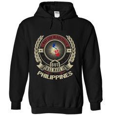 (Top Tshirt Brands) I MAY LIVE IN AUSTRALIA BUT I WAS MADE IN PHILIPPINES [Hot Discount Today] Hoodies, Funny Tee Shirts