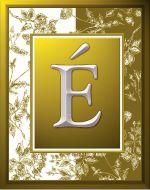Monoi Age Corrective Night Cream for Face & Neck   Eminence Organics