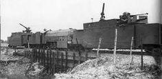 """Képtalálat a következőre: """"armored train"""""""