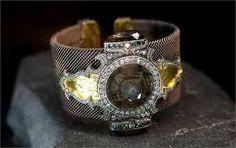 new sevan Bicakci jewelry - Google Search