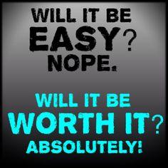 Fitness health fitspo quotes motivation