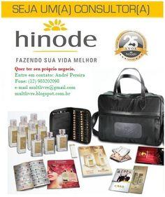 loja virtual                                    https://www.hinodeonline.net/323601
