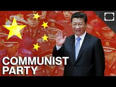 How Does China's Government Work? - YouTube