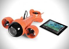 Aquabotix-HydroView-Submarine-Camcorder-1
