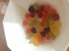 Fruity Tonic! » 365 NewThings 365 NewThings