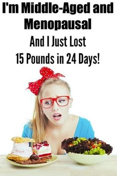 Paleo diet weight loss in one week picture 4