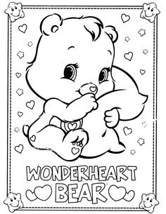 http://colorings.co/care-bear-coloring-page/
