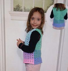Bunny Floss /& Rock Knit Doll Loom Beginner Knitting Kit with Yarn