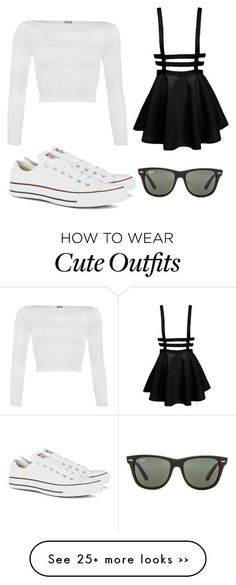 #croptop #sunglasses #cute #cool I love this offfitt its so cute ☁❄