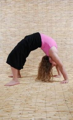 Yoga For Kids :Let us find out some important benefits of yoga for children.